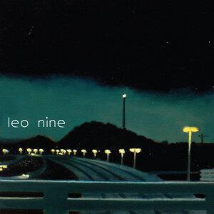 Leo Nine