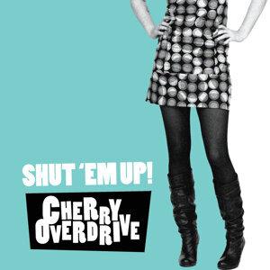 Shut 'Em Up!