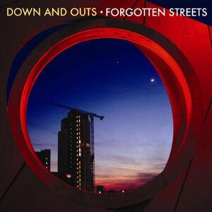 Forgotten Streets