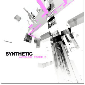Synthetic Anthology Vol.2