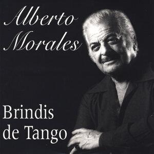 Brindis De Tango