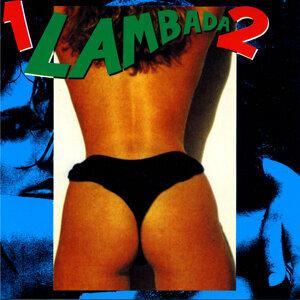 Lambada 2