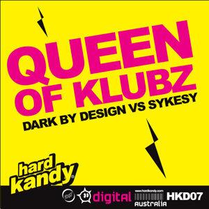 Queen Of Klubz
