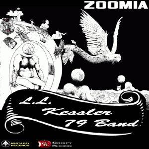 Zoomia