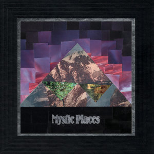 Mystic Places