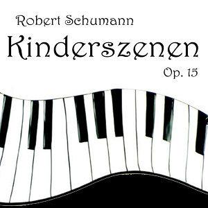 Kinderszenen, Op. 15