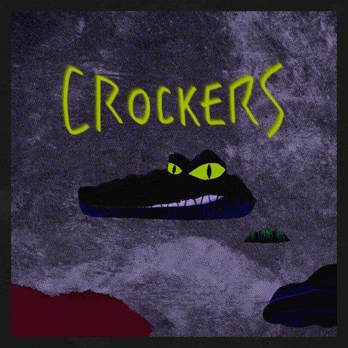 鱷魚樂團 (CROCKERS)