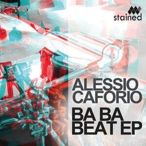 Ba Ba Beat EP