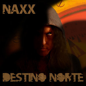 Destino Norte