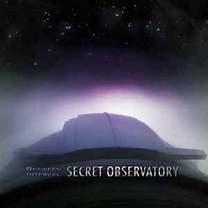 Secret Observatory
