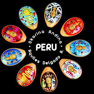 Aquiles Delgado