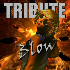 Blow (Ke$ha Tribute)