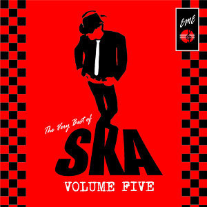 The Very Best of Ska, Vol. 5
