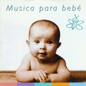 Musica Para Bebé