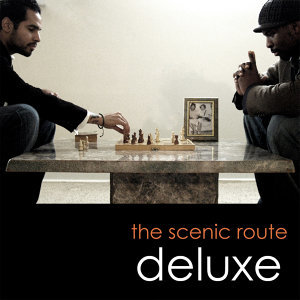 The Scenic Route (Deluxe Edition)