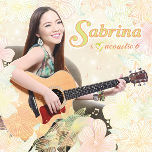 I Love Acoustic 6