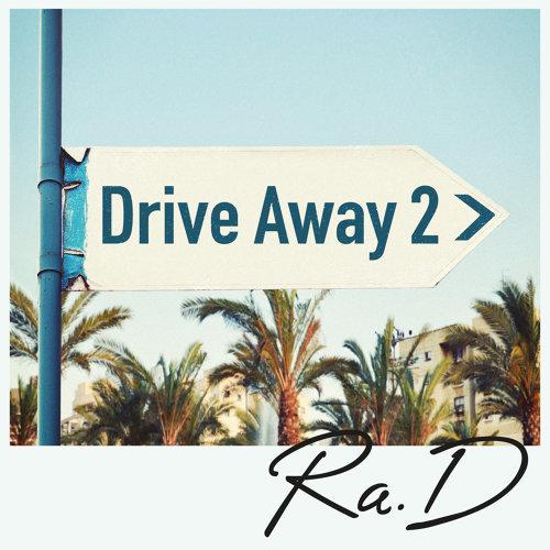 Drive Away 2