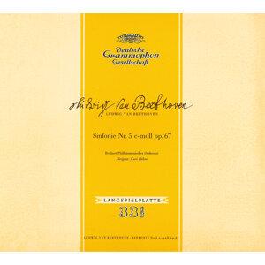 Beethoven: Symphonies Nos.5 & 7 - CD 4