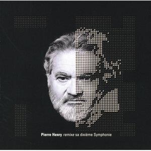 Pierre Henry - La 10ème symphonie de Beethoven