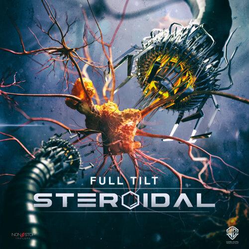 Steroidal