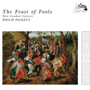 The Feast of Fools