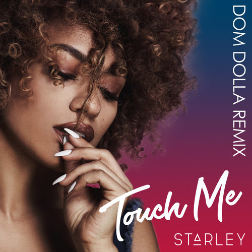 Touch Me (Dom Dolla Remix)