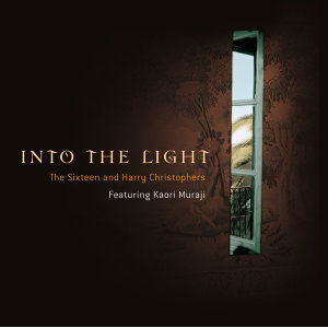 Into The Light - International