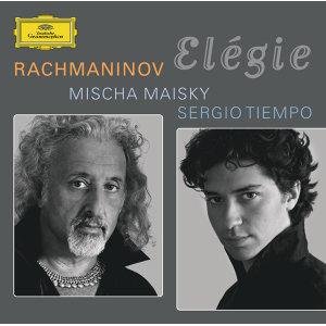 Rachmaninov - Elegie