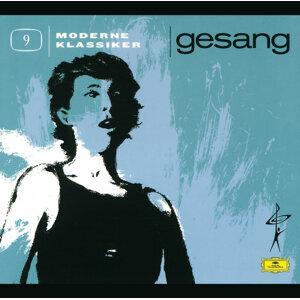 Moderne Klassiker: Gesang - Edited Version