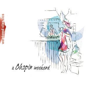 Chopin Weekend