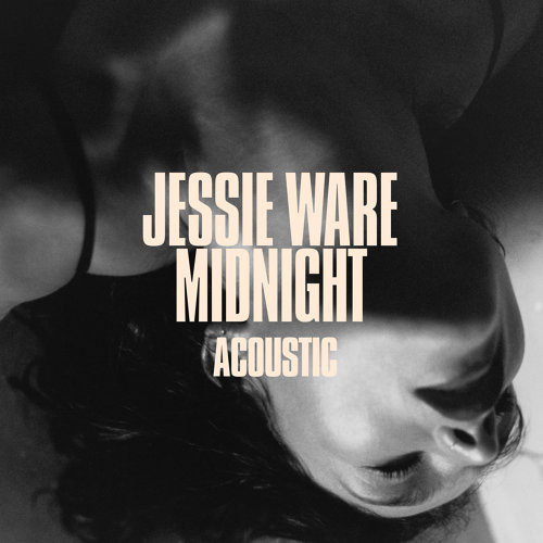 Midnight - Acoustic