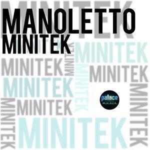 Minitek