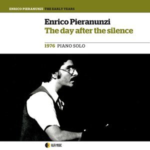 The Day After the Silence - 1976, Piano Solo - The Early Years