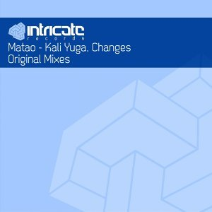Changes / Kali Yuga