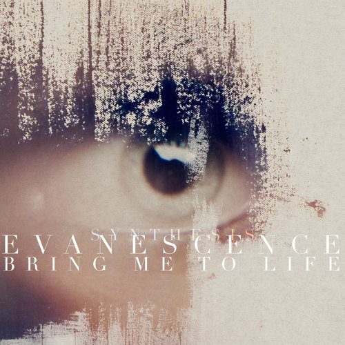 Bring Me to Life - Synthesis