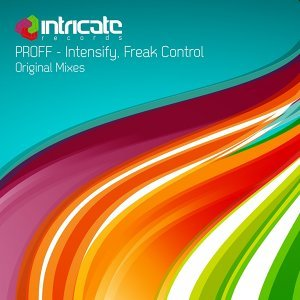 Intensify / Freak Control
