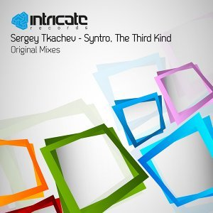 Syntro / The Third Kind