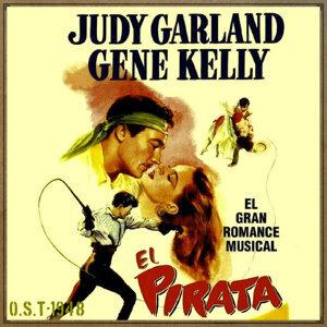 El Pirata (O.S.T - 1948)