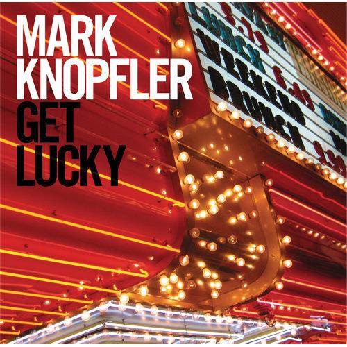 Get Lucky - Bonus Track Edition