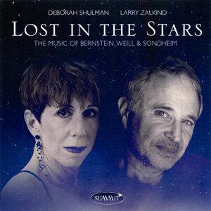 Lost in the Stars - The Music of Bernstein, Weill & Sondheim