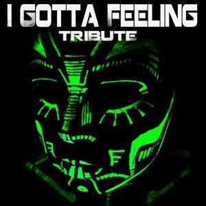 I Gotta Feeling (Black Eyed Peas Tribute)