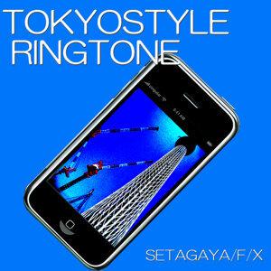 TOKYOSTYLE RINGTONE