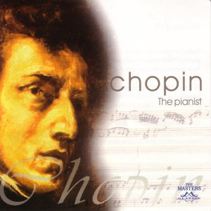 Chopin: The Pianist