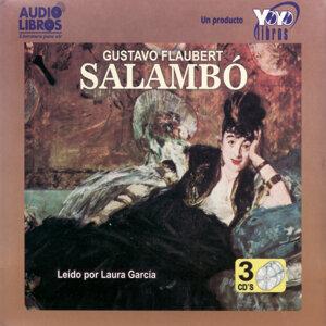 Salambo (Abridged)