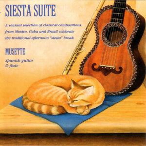 Siesta Suite