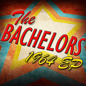 The Bachelors: 1964 EP