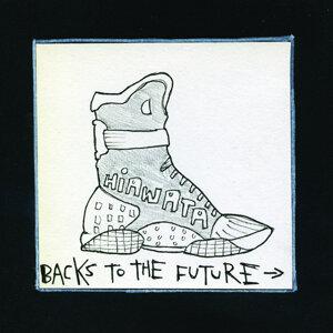 Backs to the future