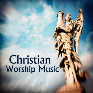 Piano Music Christian: Worship Songs On Piano