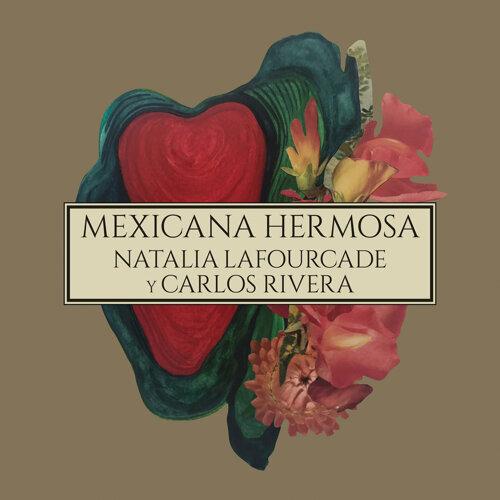 Mexicana Hermosa - Versión Mariachi