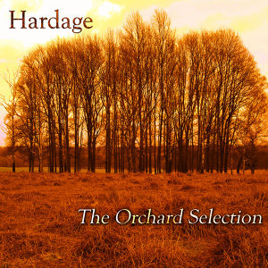 The Orchard Selection
